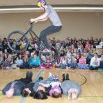 praevention-stunt-oehler