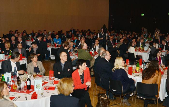 sicherheitsevent-gaeste-ksoe-tirol-forum