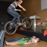 sicherheitsevent-oehler-stunt