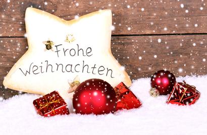 http://www.christmastoday.tk/weihnachtsgruse/