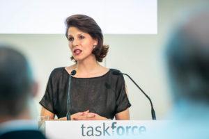 Task-Force Strafrecht – Opferschutz & Täterarbeit in Kooperation mit dem KSÖ