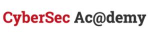 KSÖ-CyberSec Ac@demy – Lernangebot zu COVID-19