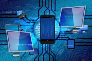 "KSÖ Rechts- und Technologiedialog ""Datensolidarität vs. Datenautarkie"""